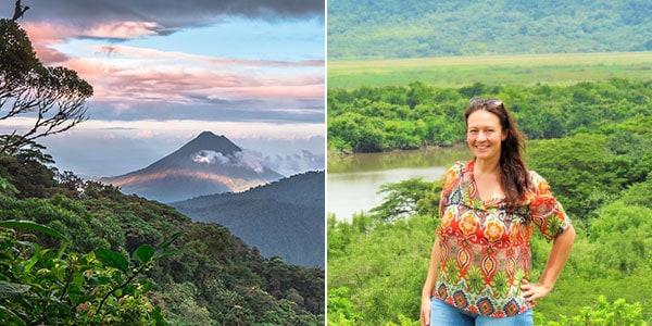 Costa Rica Webinar
